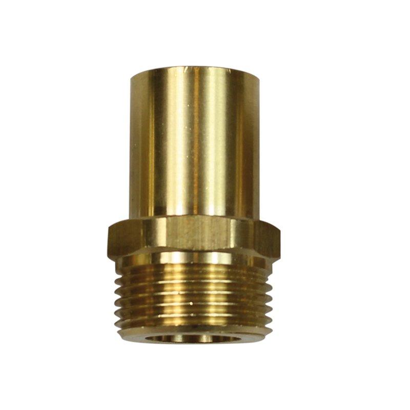 https://shop.ssp-products.at/media/image/product/2589/lg/anschluss-mit-rohrstutzen-22-mm-dn20-x-22-mm-typ-dn25-g-1-x-22.jpg