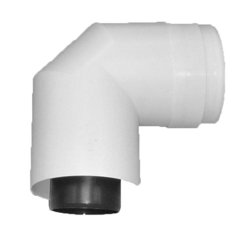 https://shop.ssp-products.at/media/image/product/623/lg/bogen-dn80-125-45.jpg