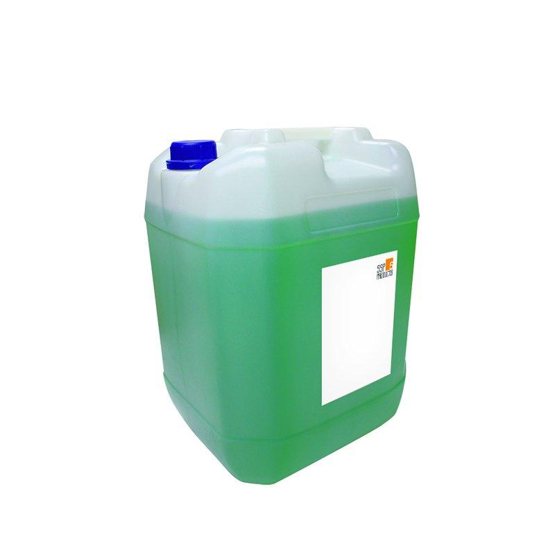 https://shop.ssp-products.at/media/image/product/58/lg/solarfluessigkeit-al-20-liter-ssp-prosun-30c-vorgemischt-.jpg