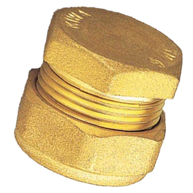 https://shop.ssp-products.at/media/image/product/735/lg/endkappe-verschraubung-fuer-kupferrohr-22mm.jpg