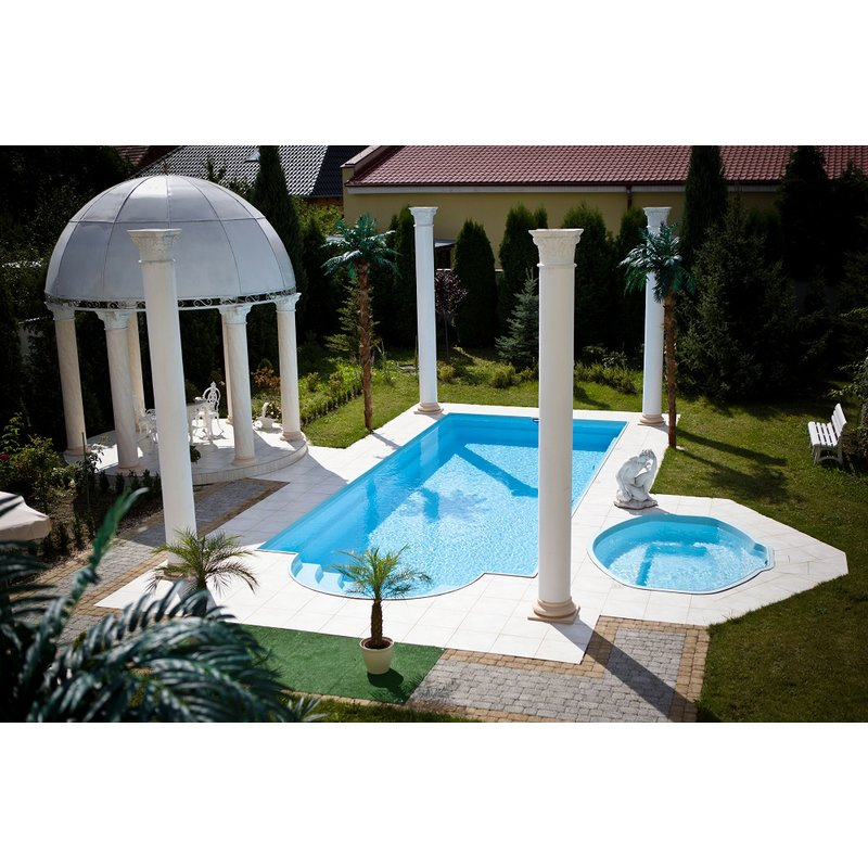 https://shop.ssp-products.at/media/image/product/2828/lg/schwimmbad-pool-modell-peyto-~2.jpg