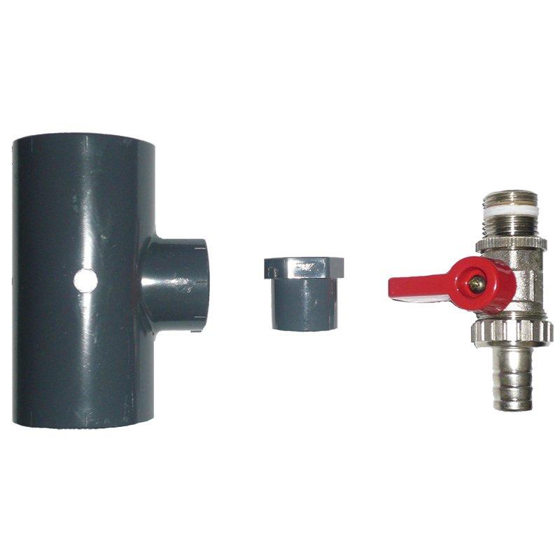 https://shop.ssp-products.at/media/image/product/337/lg/absorber-entleerungsset-d50.jpg