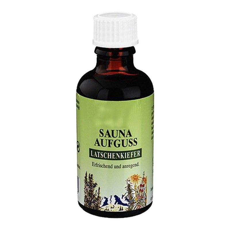 https://shop.ssp-products.at/media/image/product/2661/lg/aufgusskonzentrat-alpenkraeuter.jpg