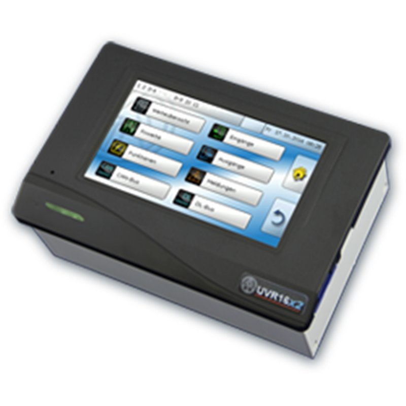 https://shop.ssp-products.at/media/image/product/651/lg/frei-programmierbare-universalregelung-uvr16x2k-relaisversion-.jpg