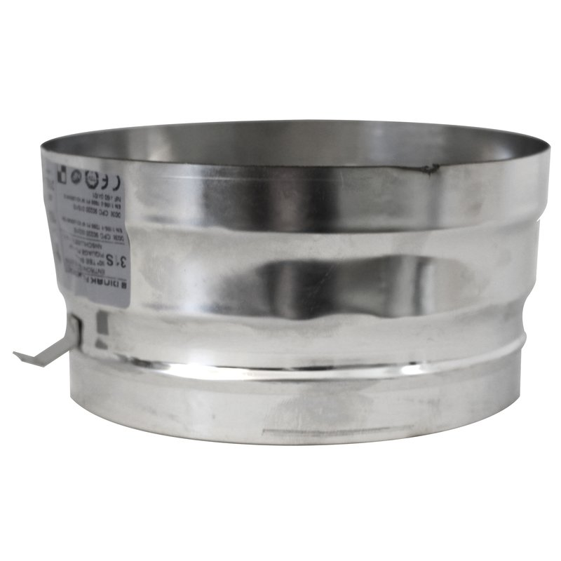 https://shop.ssp-products.at/media/image/product/6937/lg/ew-kesselanschlussstueck-r150-zu-art-nr-31423-t-stueck-90-r150-mm-fuer-reinigung-bzw-kesselanschluss.jpg