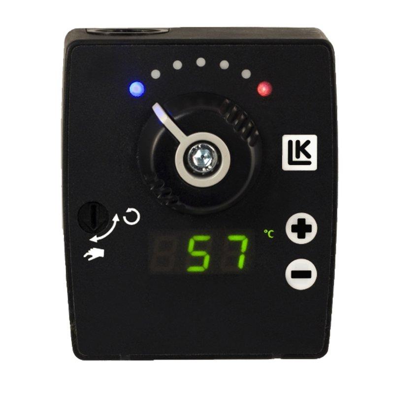 https://shop.ssp-products.at/media/image/product/649/lg/konstant-temperatur-regler.jpg