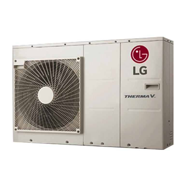 https://shop.ssp-products.at/media/image/product/8007/lg/lg-therma-v-monobloc-silent-9kw-r32-.jpg