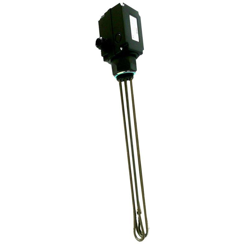 https://shop.ssp-products.at/media/image/product/196/lg/einschraubheizkoerper-75kw-400-volt.jpg
