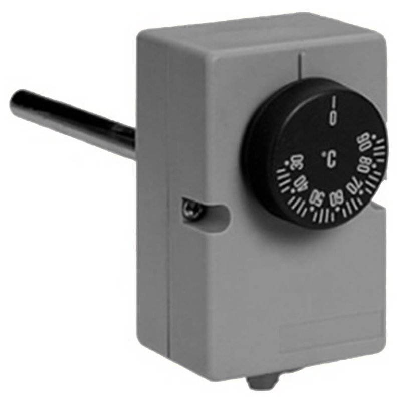 https://shop.ssp-products.at/media/image/product/76/lg/tauchthermostat-200mm.jpg