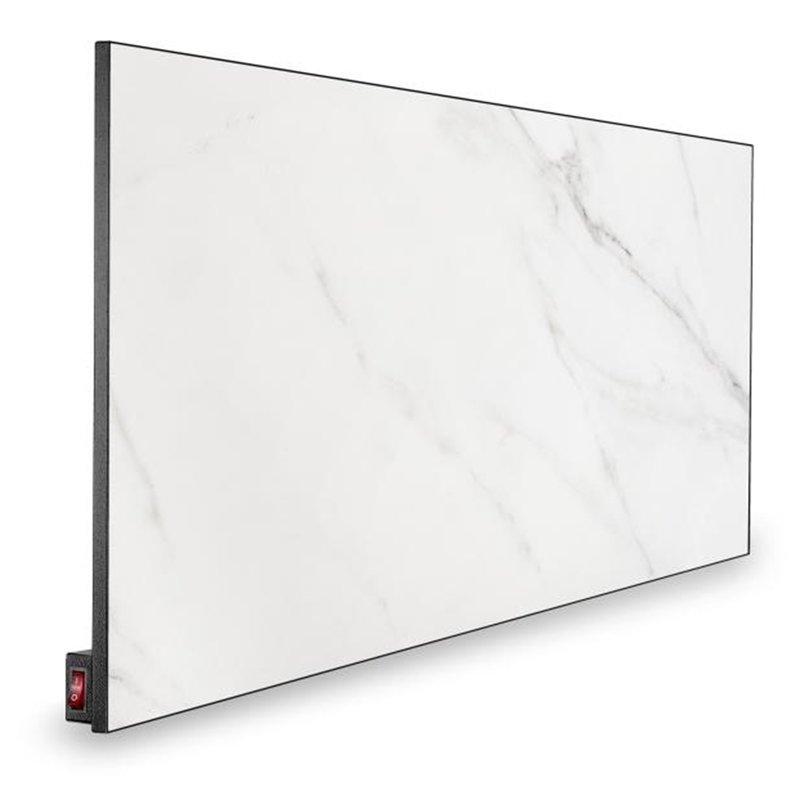 https://shop.ssp-products.at/media/image/product/91/lg/infrarotheizkoerper-basismodell-430-watt-basis-1~2.jpg