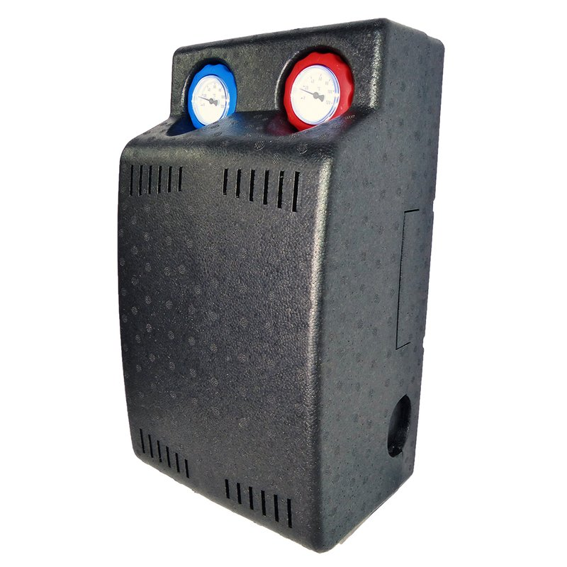 https://shop.ssp-products.at/media/image/product/8/lg/heizkreisstation-festwertgeregelt-gemischt-1-ag-mit-grundfos-pumpe-20-55c.jpg