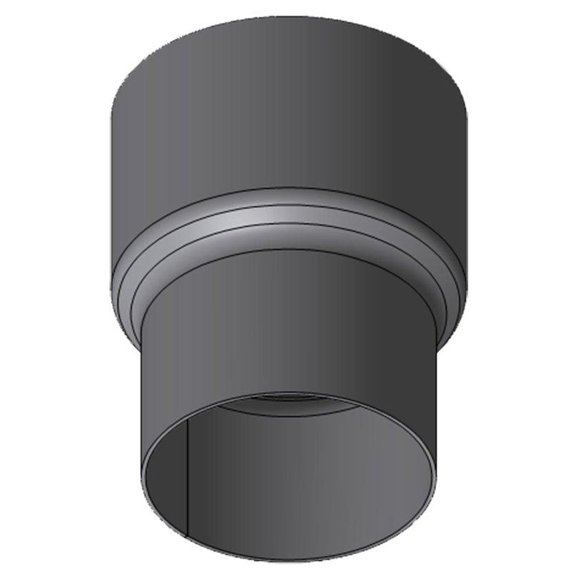 https://shop.ssp-products.at/media/image/product/472/lg/rauchrohr-reduktion-200-180.jpg