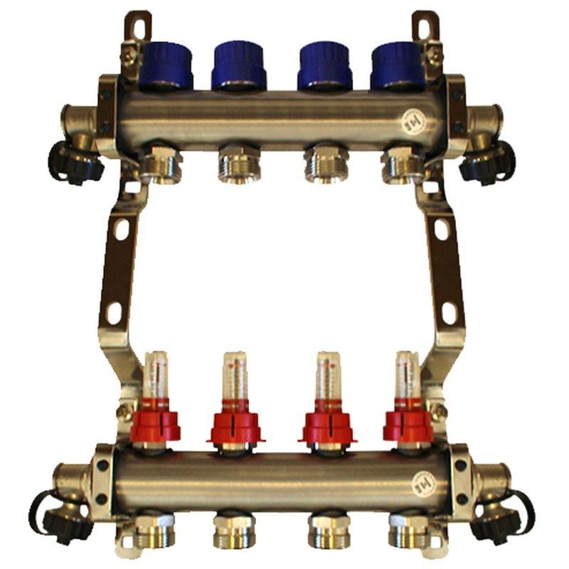 https://shop.ssp-products.at/media/image/product/165/lg/fussbodenheizungsverteiler-4-fach-mit-topmeter.jpg