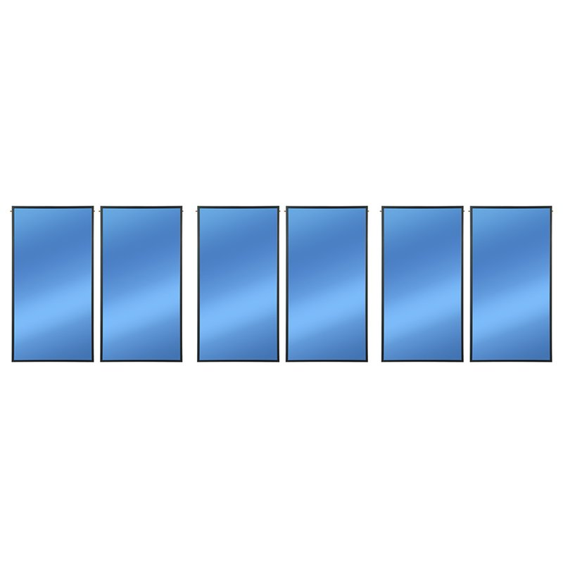 https://shop.ssp-products.at/media/image/product/37/lg/ssp-prosol-25-solarpaket-6-6-kollektoren-gesamtflaeche-1506-m~2.jpg