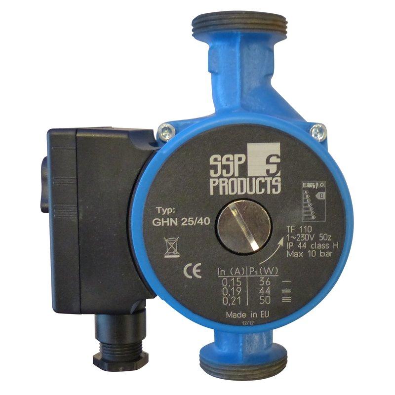 https://shop.ssp-products.at/media/image/product/760/lg/ssp-umwaelzpumpe-ghn-25-40-180.jpg