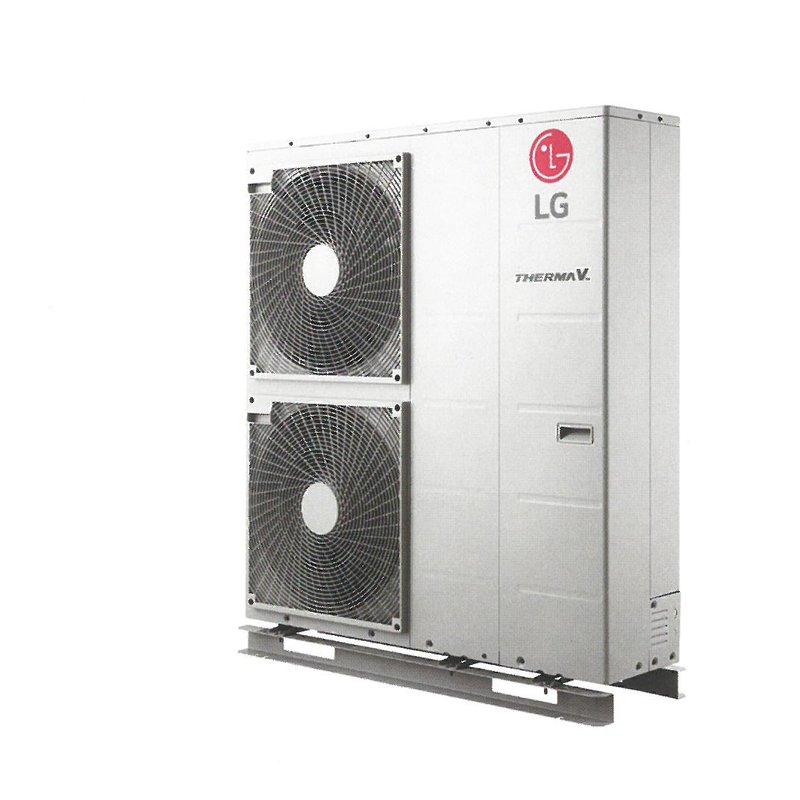 https://shop.ssp-products.at/media/image/product/5752/lg/therma-v-r410a-split-ausseneinheit-16-kw-modell-hu163u33-max55c-vorlauftemperatur-.jpg