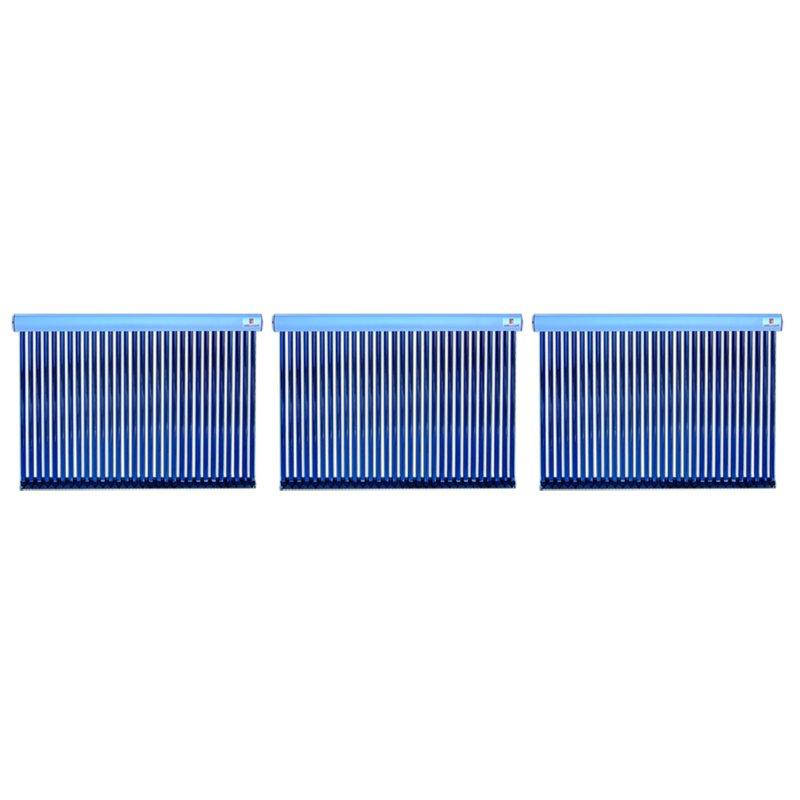https://shop.ssp-products.at/media/image/product/81/lg/roehrenkollektor-vrk-30-premium-solarpaket-6-3-kollektoren-gesamtflaeche-1515m~2.jpg