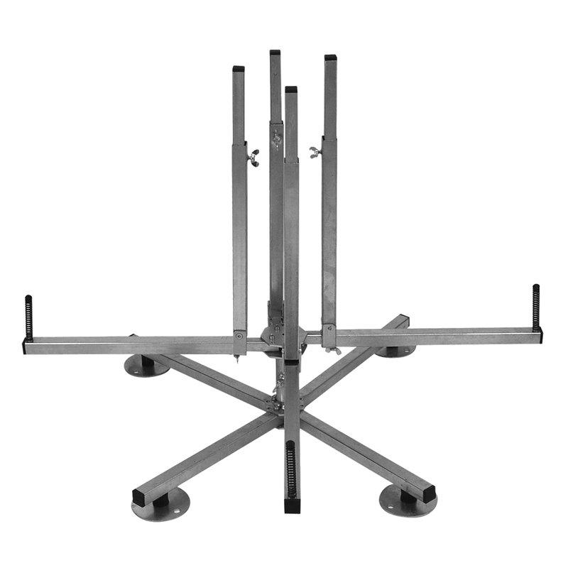 https://shop.ssp-products.at/media/image/product/635/lg/ssp-abroller.jpg