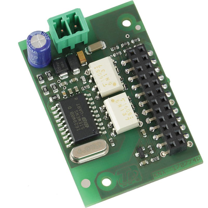 https://shop.ssp-products.at/media/image/product/7073/lg/knx-modul-fuer-can-buskonverter.jpg