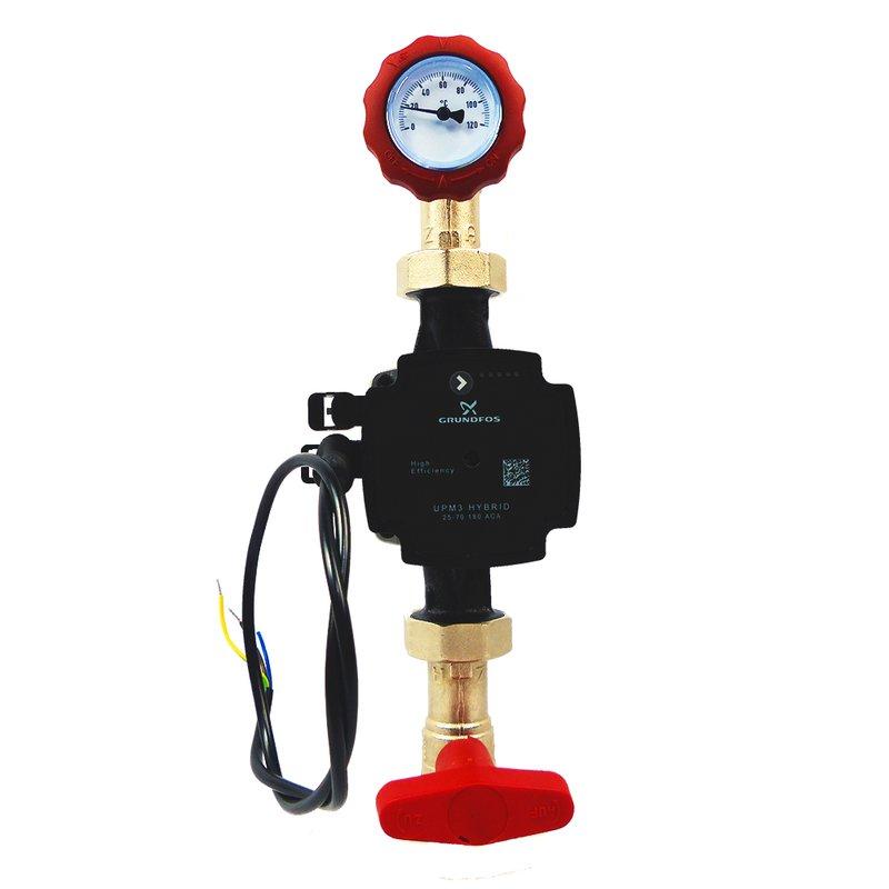 https://shop.ssp-products.at/media/image/product/15/lg/heizungspumpe-grundfos-hybrid-upm3-25-70-180-mit-energieeffizienzklasse-a-mit-absperrset.jpg