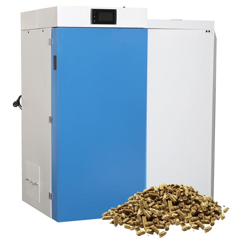 https://shop.ssp-products.at/media/image/product/8080/lg/ssp-kombi-kompakt-lambda-16-kw-ohne-steiermark-zulassung-inkl-sensoren-vorratsbehaelter-rechts-blaue-version-inkl-1-tonne-pellets.jpg
