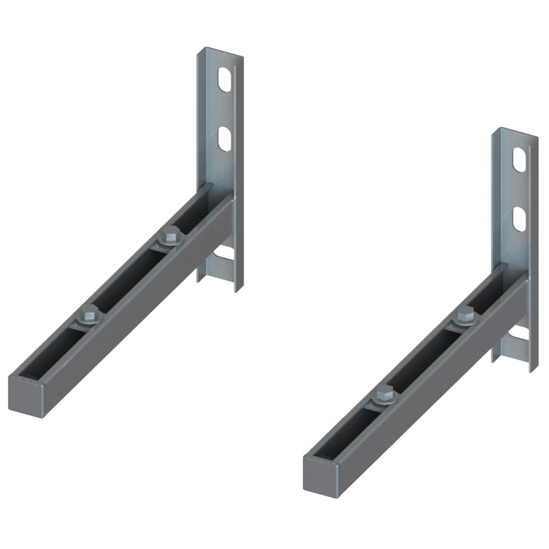 https://shop.ssp-products.at/media/image/product/4005/lg/dw-wandkonsole-430-mm-einzelne-stueck.jpg